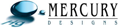mercury-designs-logo
