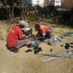 irrigation (15)