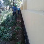 irrigation (17)