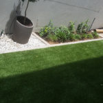 lawn-real-and-synthetic (3)