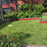lawn-real-and-synthetic (6)