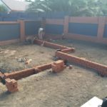 residential-landscaping (16)
