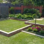 residential-landscaping (17)