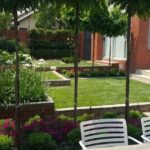 residential-landscaping (18)