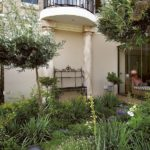 residential-landscaping (19)