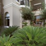 residential-landscaping (20)